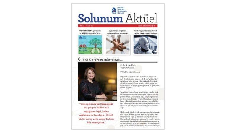 solunum-aktuel-eylul-2018